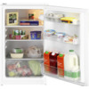 Photo of Beko UL483APW Fridge