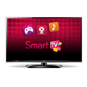Photo of LG 32LS575T Television
