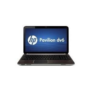 Photo of HP A8U54EA Laptop