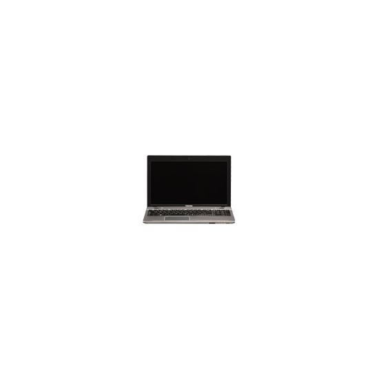 Toshiba Satellite P855-307