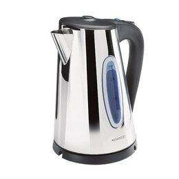 Kenwood SJ280 Steel Kettle Reviews