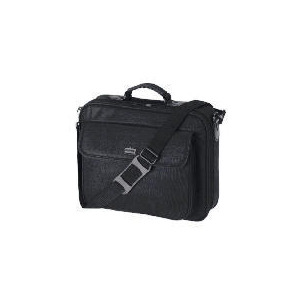 "Photo of Technika 17"" Advanced Business Case Laptop Bag"
