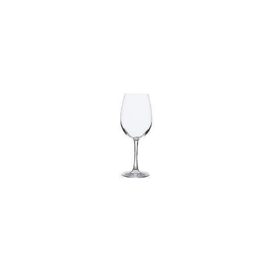 Crystal Wine Glass Large 4pk