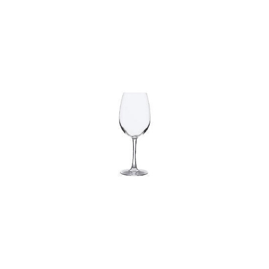 Crystal Wine Glass Large 4pk
