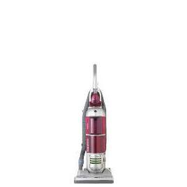 Electrolux Z2961AZ Velocity Upright Vacuum Cleaner Reviews