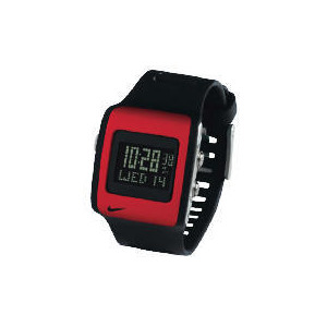Photo of Nike Mens Blade Watch Watches Man