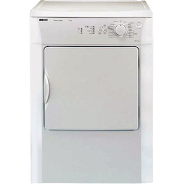 Beko DRVS73W Reviews