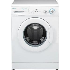 Photo of Beko WMC61W Washing Machine
