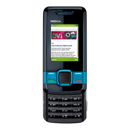 Nokia 7100 Supernova Reviews