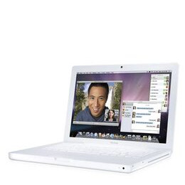 Apple Macbook MB881 Reviews