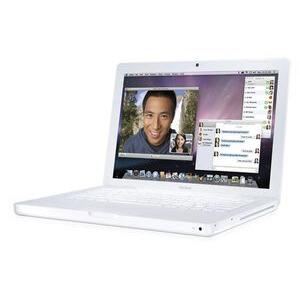 Photo of Apple Macbook MB881 Laptop