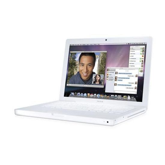 Apple Macbook MB881