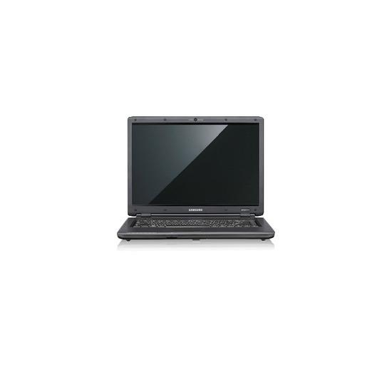 Samsung R510-FAAC