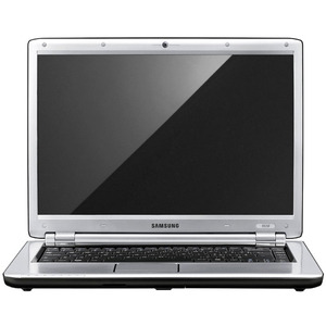 Photo of Samsung R510-FAAHUK Laptop