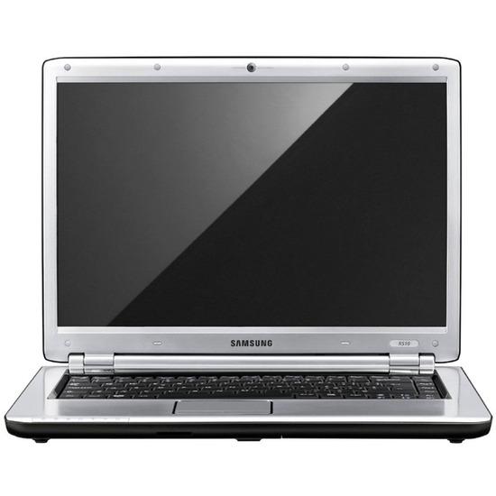 Samsung R510-FAAHUK