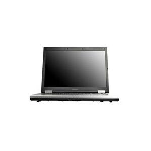 Photo of Toshiba Tecra A10-16E Laptop