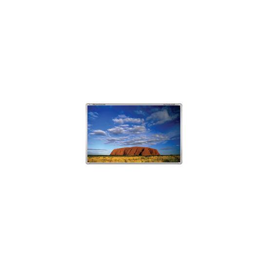 "Promethean Activboard 64"" Board with Activstudio Enterprise Software"