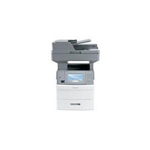 Photo of Lexmark X651DE Printer