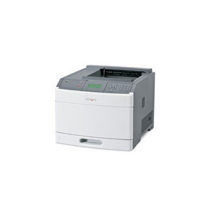 Photo of Lexmark T650N Printer
