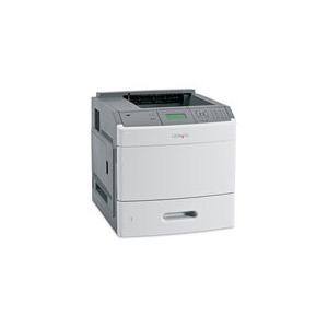 Photo of Lexmark T654N Printer