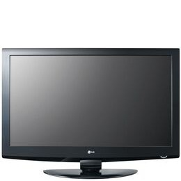 LG 32LG2000  Reviews