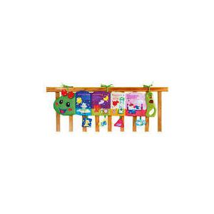 Photo of VTECH Nursery Rhymes Caterpillar Toy