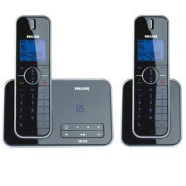 Philips ID5552B Reviews