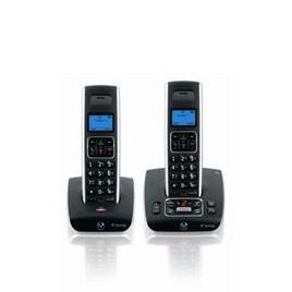 BT Synergy 5500 Twin Reviews