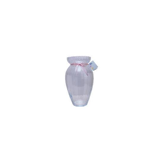 Tesco Posy Vase Large