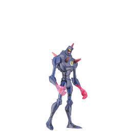 Ben 10 Alien Force Chromastone Figure Reviews