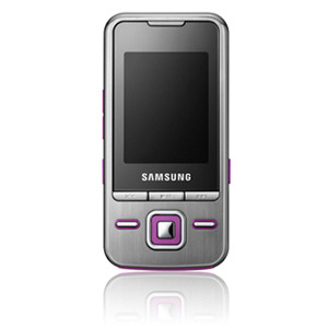 Photo of Samsung M3200 Beat S Mobile Phone