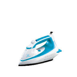 Russell Hobbs 14845 Ceramic Iron Reviews