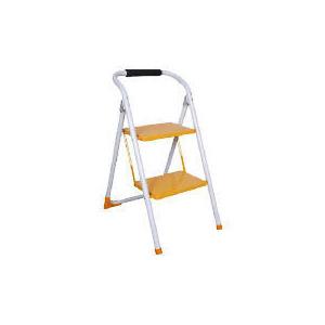 Photo of Powerforce 2 Tread Step Ladder Ladder