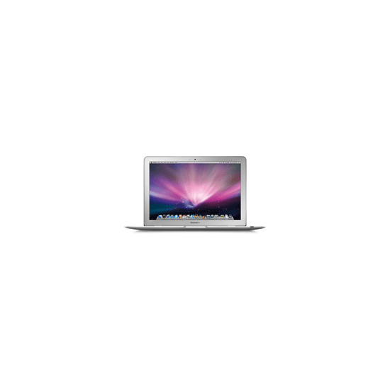 Apple MacBook Air MB543B/A