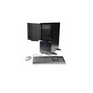 Photo of Packard Bell IPower I9820 Desktop Computer