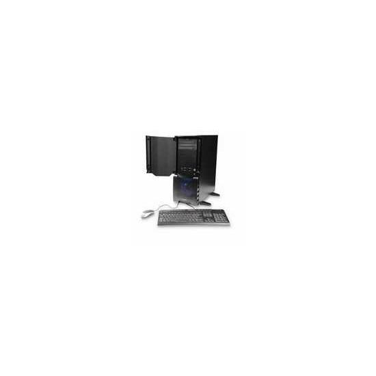 Packard Bell iPower I9820