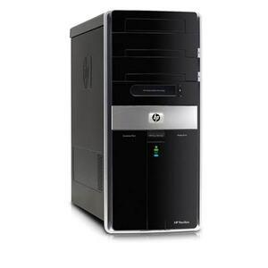Photo of HP Pavilion Elite M9565UK Desktop Computer