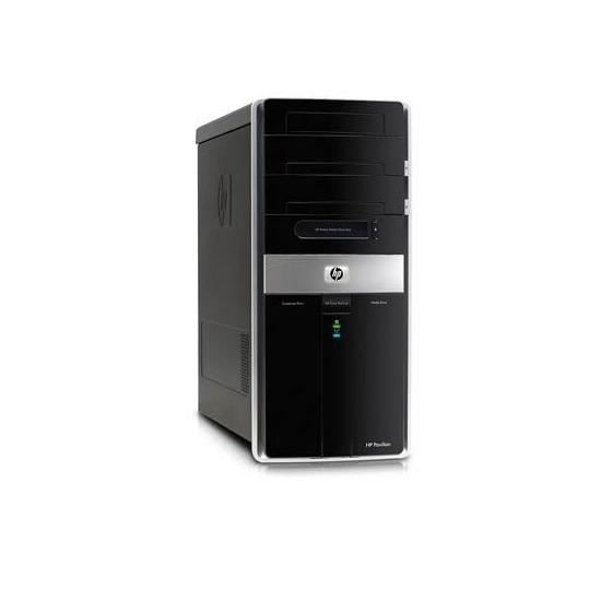 HP Pavilion Elite M9565UK