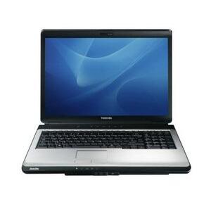 Photo of Toshiba Satellite L350-20G Laptop