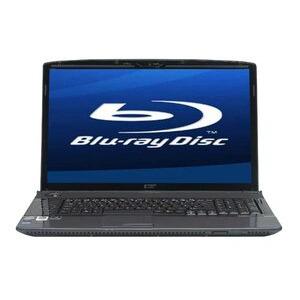 Photo of Acer Aspire 8930G-904G50BN Laptop