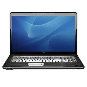 Photo of HP HTX X18-1101EA P8600 Laptop