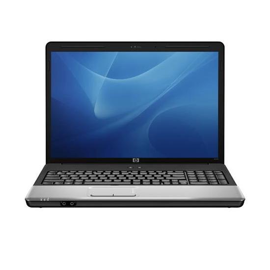 HP G70-213EM