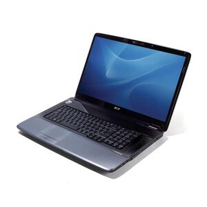 Photo of Acer 8530G-724 RM72 Laptop