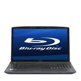 Acer 8930G-904G32Bn Reviews