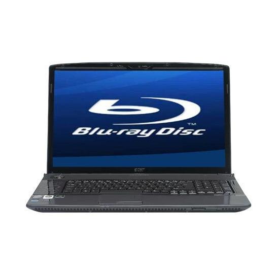 Acer 8930G-904G32Bn