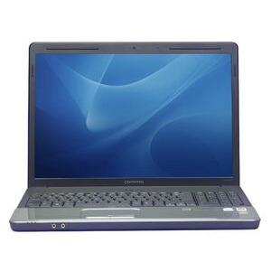 Photo of HP Compaq Presario CQ70-211 T3400 Laptop