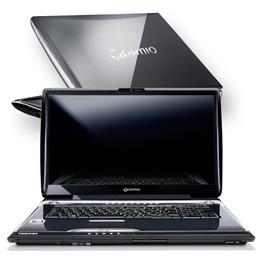 Toshiba G50-129