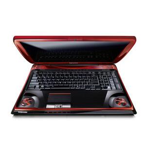 Photo of Toshiba Qosmio X300-148 Laptop