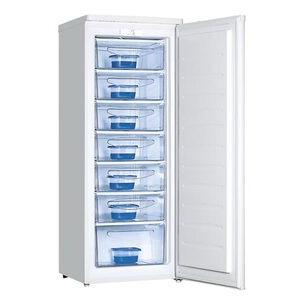 Photo of Matsui MTF1708 Freezer