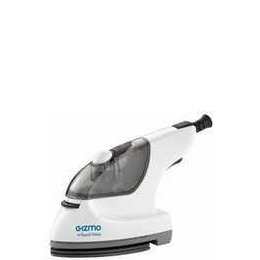 Russell Hobbs Gizmo Travel Iron 14580 Reviews